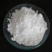 Zinc Chloride Powder High Grade