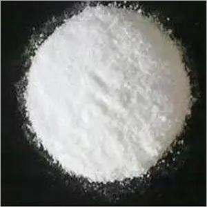 Zinc Chloride Powder (90%)