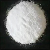 Zinc Chloride Powder Pharma Grade