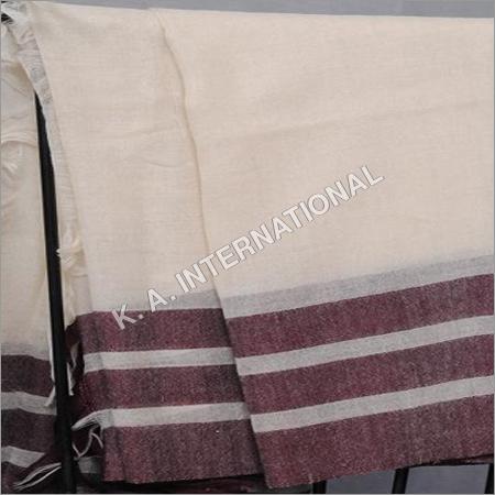Yarn Dyed Checks