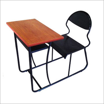 Single Seater Benches
