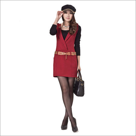 Fashionable Ladies Tops