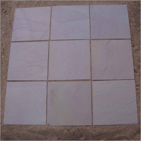 Indian Lilac Slate