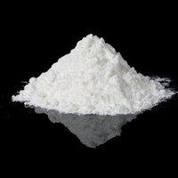 Mercuric Chloride 99.5% (A.C.S Grade)