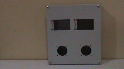 MCB Socket Box