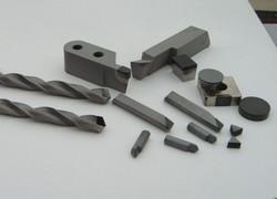 PCD Diamond Tools