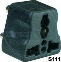 3 Pin Converter
