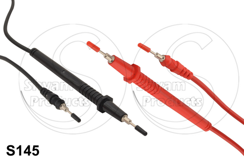 Patch Cords For Industrial,Laboratory,Medical Elec