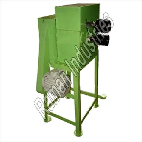 Canning Equipments