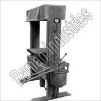 Pulp Extraction Machineries