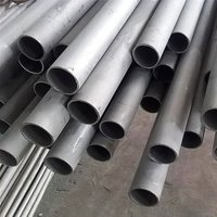 Precision Stainless Steel Wiremesh
