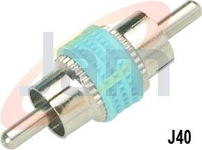 RCA Plug  RCA Plug