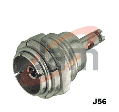RF Antena Socket Special