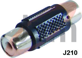 RCA Socket  RCA  Socket ( Plastic Protector cap)