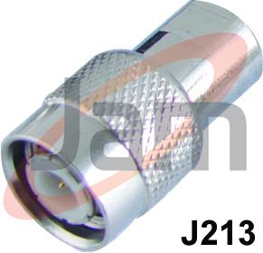 FME Plug  TNC Plug Adaptor