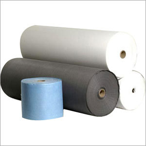 Pp Fabric Lamination Material