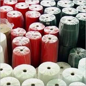 Pp Laminated Fabric