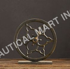 SEWING MACHINE WHEEL