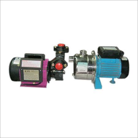 Presure Pump
