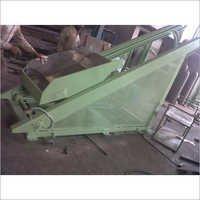Skip Conveyor