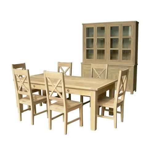 Furniture Adhesives
