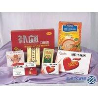 Lamination & Packaging Adhesives