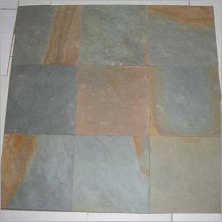 M-Green Rustic Slate