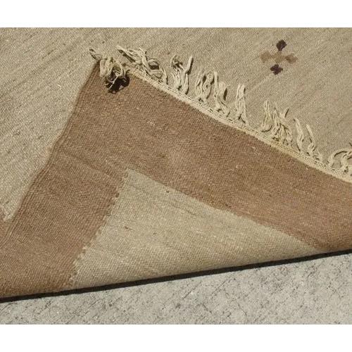 Carpet Binders (Non Woven)
