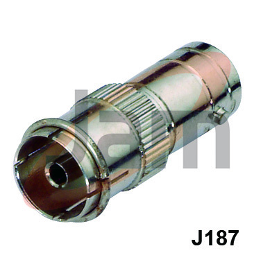 RF Socket  BNC Socket