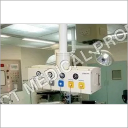 Surgical Pendents