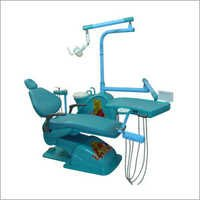 Pedo Dental Chair