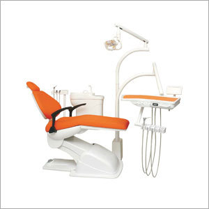 Electrical Dental Chairs
