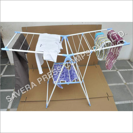 Cloth Dry Stand