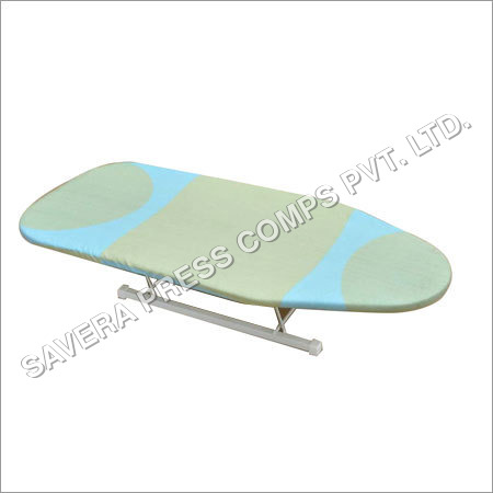 Metal Ironing Boards