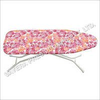 Designer Ironing Boards