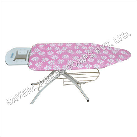 Commercial Ironing Boards