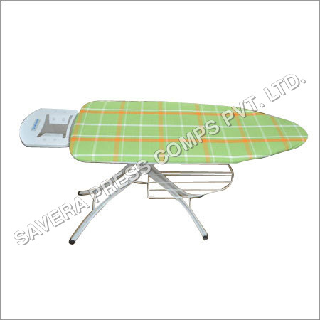 Ironing Boards Green