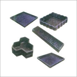 Brick Molds