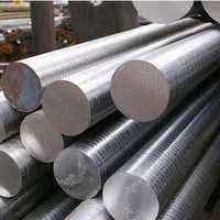 316 Stainless Steel Bright Bars
