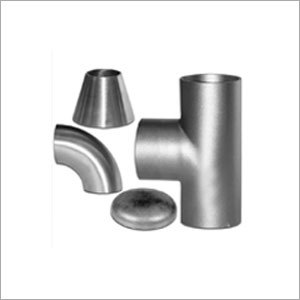 Corrugated Pipe Fittings
