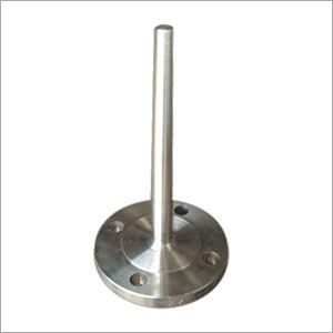 Fabricated Thermowell