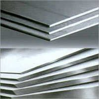 Thermowell Sheet Plates