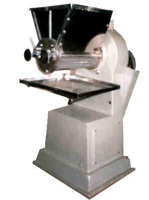 Pharmaceuticals Oscillating Granulator