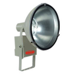 Flood Lights-MPFLF HPSV/MH 70W/150W/250W/400W