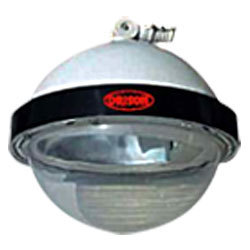 Industrial Lights - MPIHBL HPSV/MH 70/150/250