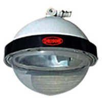 Industrial Lights - MPIHBL HPSV/MH 70/150/250