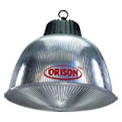 Industrial Lights-MP I H DBL 70W/150W/250W/400W