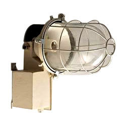 Industrial Lights-MP I H BL PC 65W/85W/105W