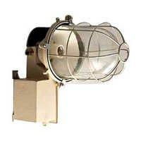 Industrial Lights-MP I H BL PC 65W/85W/105W