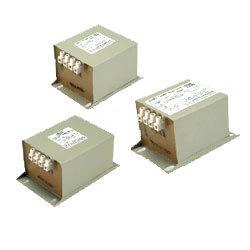 Accessories-MPAB HPSV/MH 70W/150W/250W/400W/1000W